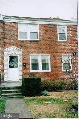 1430 Dartmouth Avenue - Photo 1