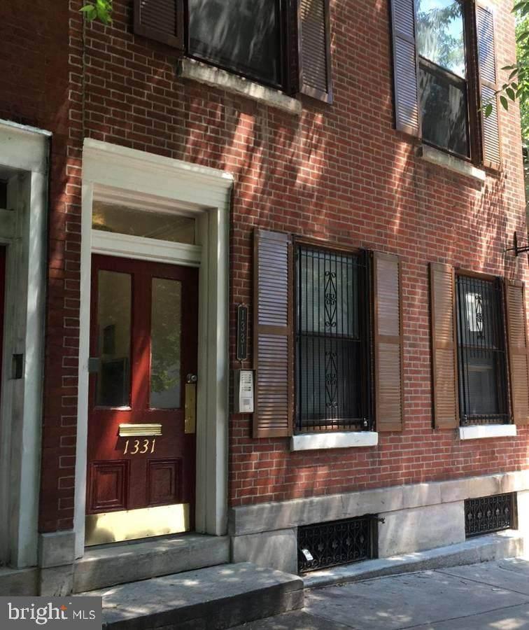1331 Pine Street - Photo 1