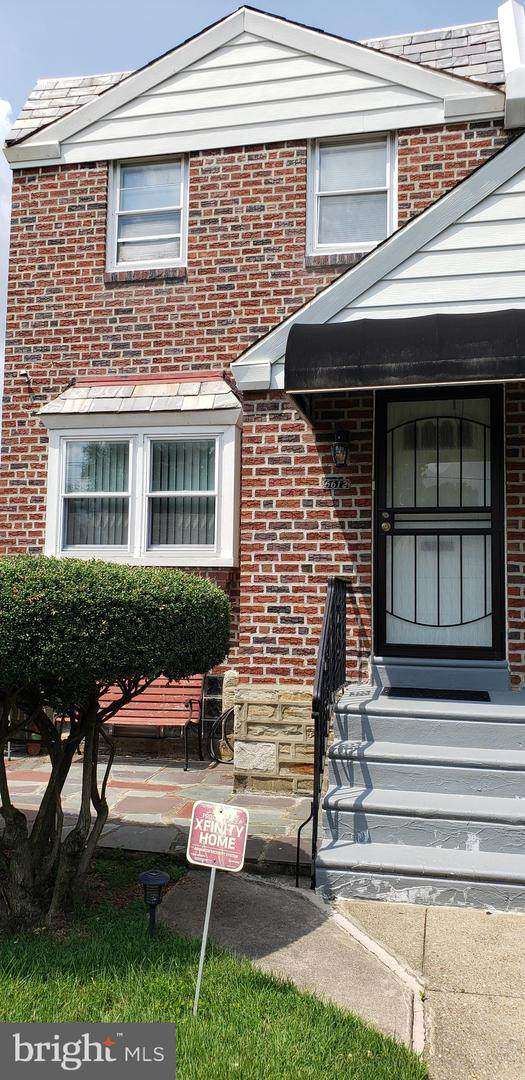 6612 N 4TH Street, PHILADELPHIA, PA 19126 (#PAPH924354) :: EXP Realty