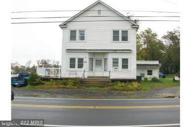 8198 Main Street - Photo 1