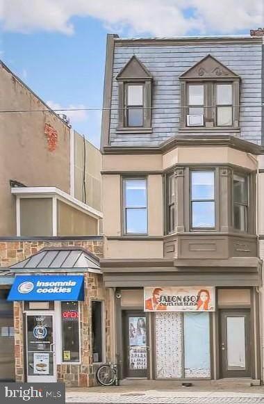 1307 H Street - Photo 1