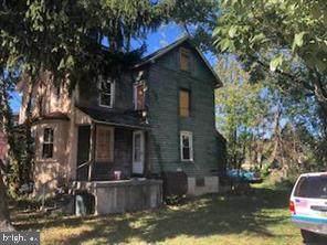 35 Walnut Street, MORTON, PA 19070 (#PADE524864) :: The John Kriza Team