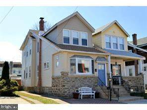 7331 Lawndale Avenue, PHILADELPHIA, PA 19111 (#PAPH924634) :: Tessier Real Estate