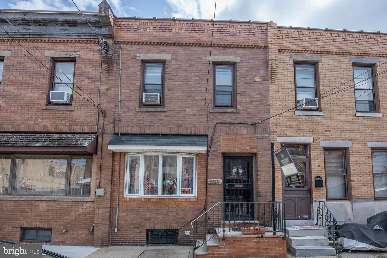 3319 Edgemont Street - Photo 1
