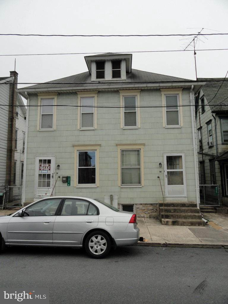 171 Kennedy Street - Photo 1