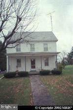 22538 Old Georgetown Road, SMITHSBURG, MD 21783 (#MDWA174016) :: Mortensen Team