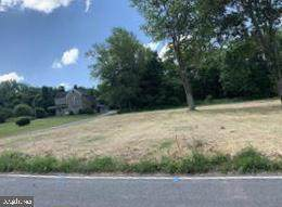 25117 Cascade Road, CASCADE, MD 21719 (#MDWA174018) :: ExecuHome Realty