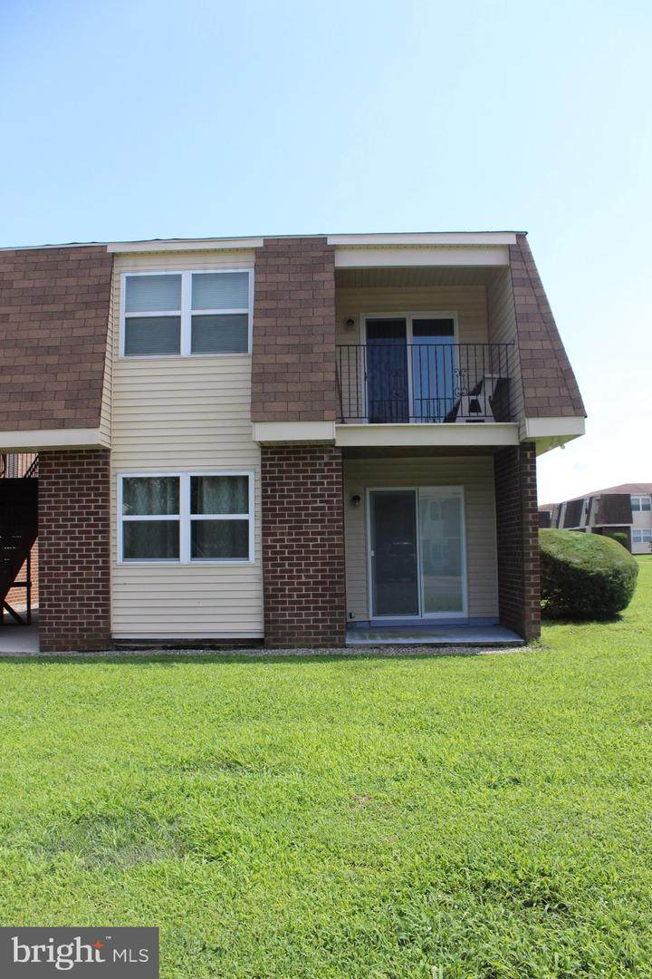 39-1 Florence Tollgate Place - Photo 1