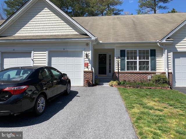 16 Carnegie Place, OCEAN PINES, MD 21811 (#MDWO115974) :: RE/MAX Coast and Country