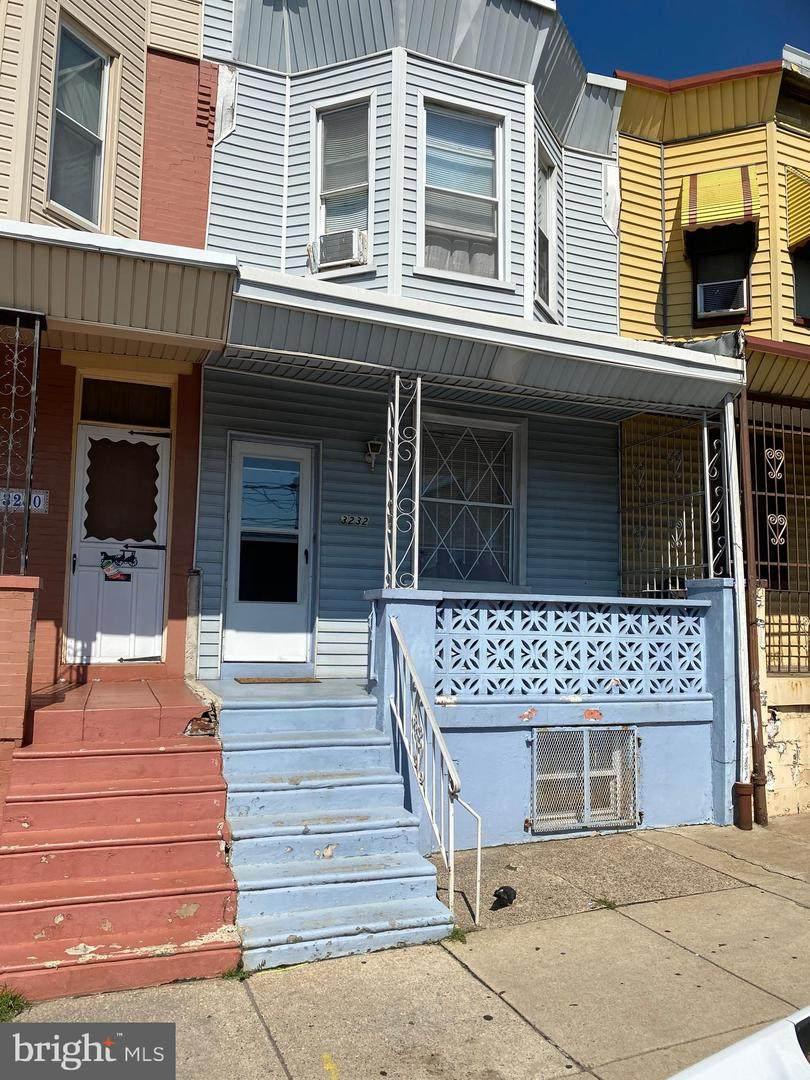 3232 2ND Street - Photo 1