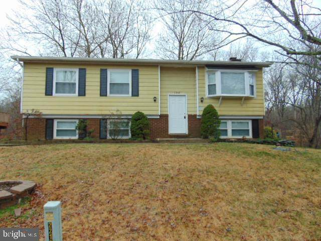 2218 Shore Drive, EDGEWATER, MD 21037 (#MDAA443468) :: The MD Home Team