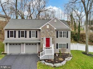 528 Darlington Avenue, JONESTOWN, PA 17038 (#PALN115162) :: Liz Hamberger Real Estate Team of KW Keystone Realty