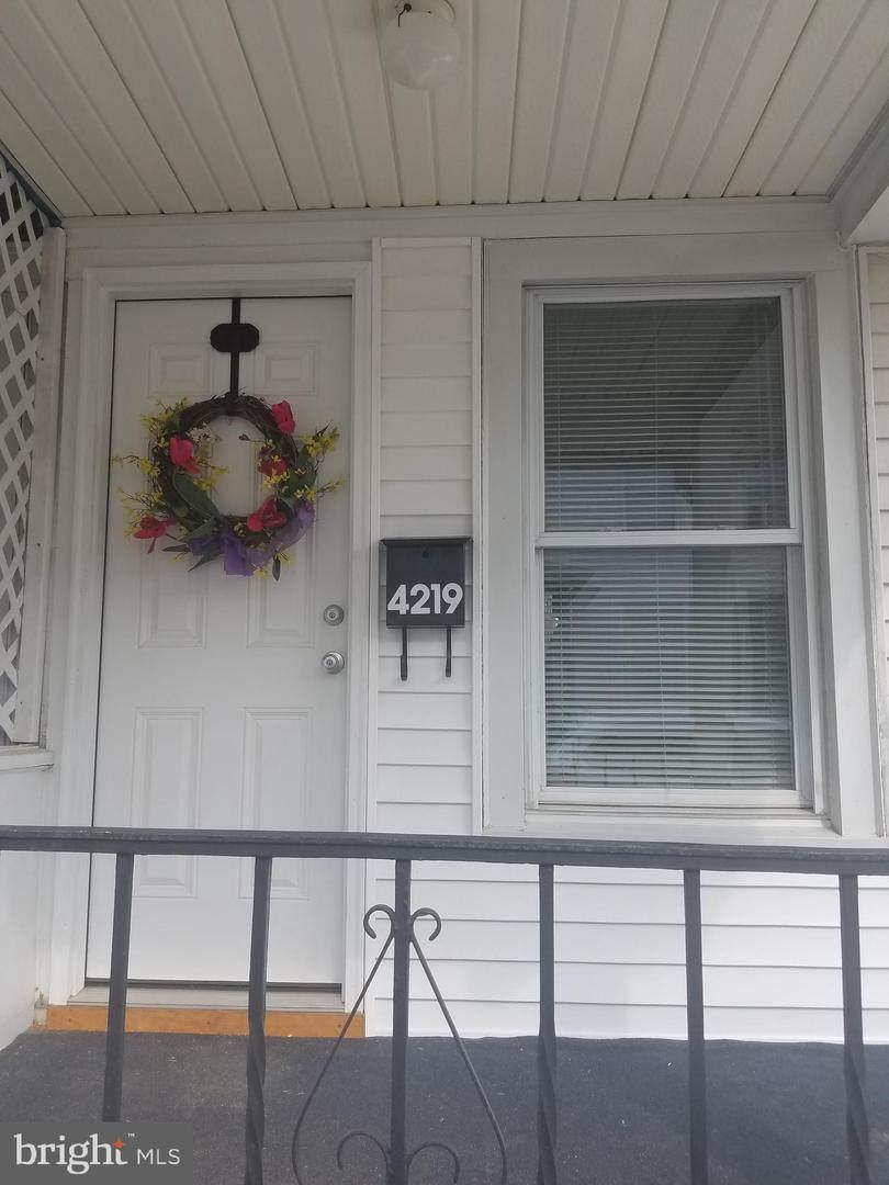 4219 Grace Court - Photo 1
