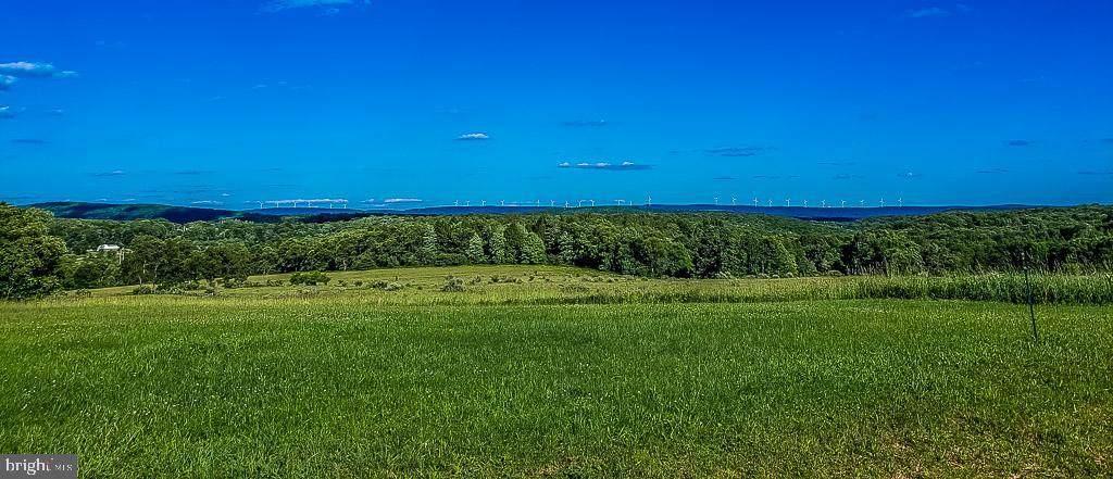 Lot 51 Hemlock Ridge - Photo 1
