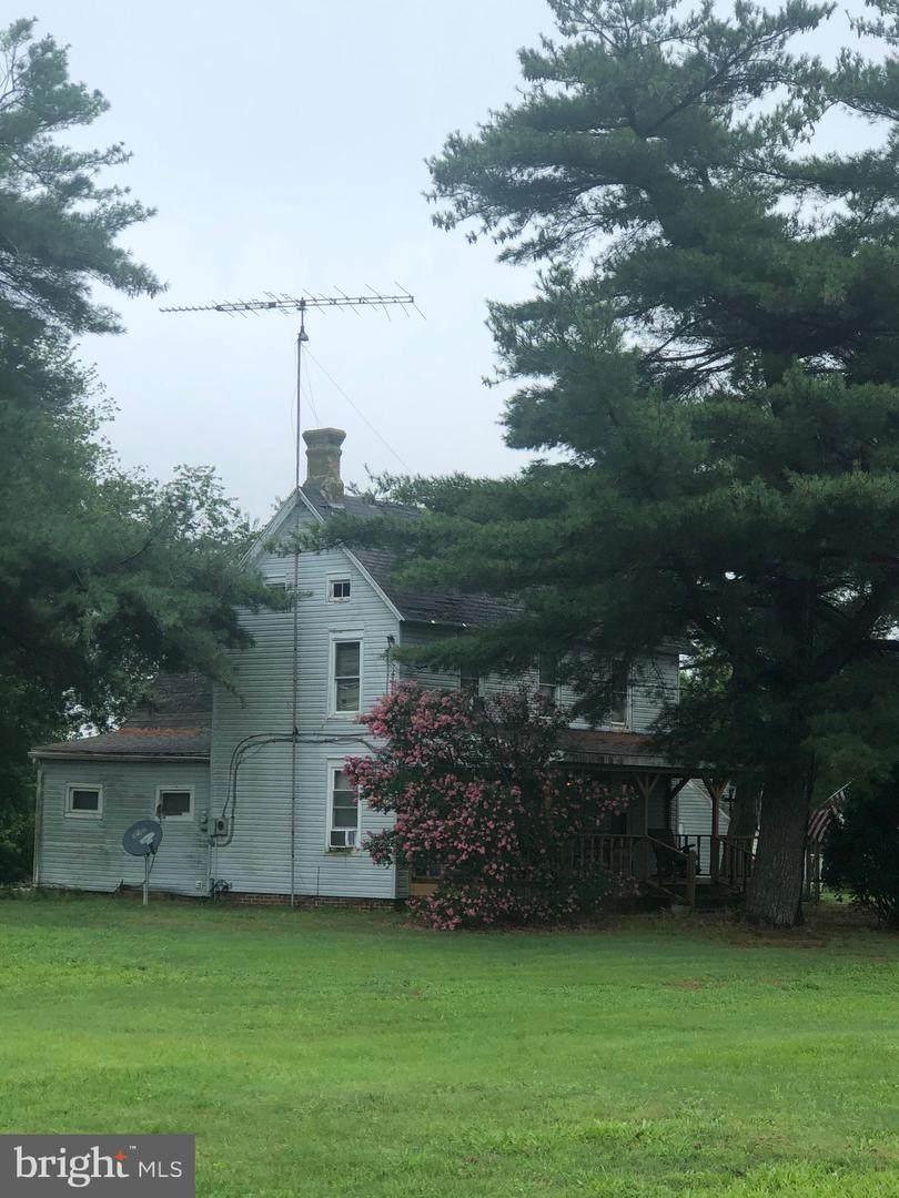 1783 Hickman / Beach Highway Road - Photo 1