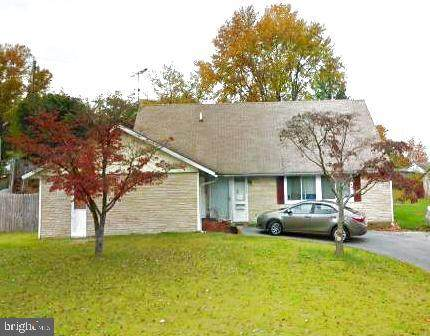 1606 Pittsfield Lane, BOWIE, MD 20716 (#MDPG577918) :: Pearson Smith Realty