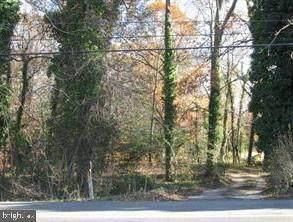 11508 H G Trueman Road - Photo 1