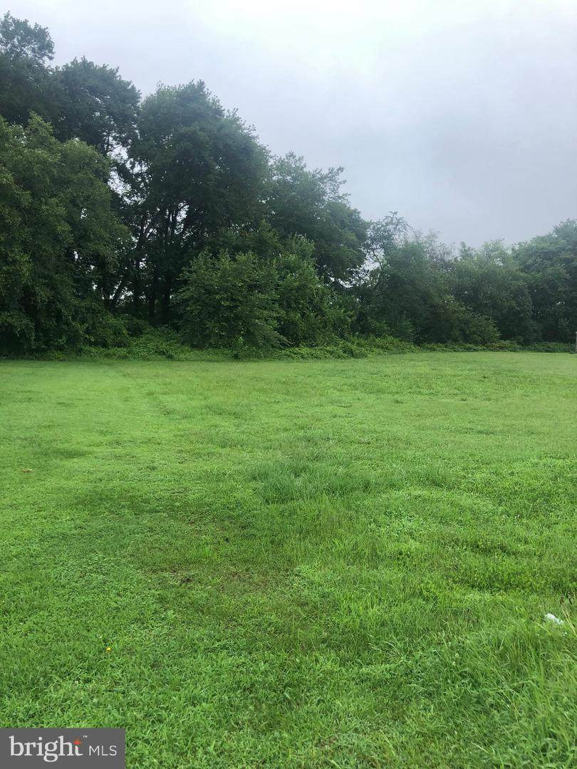 VACANT LOT 1 Hickman Rd - Photo 1