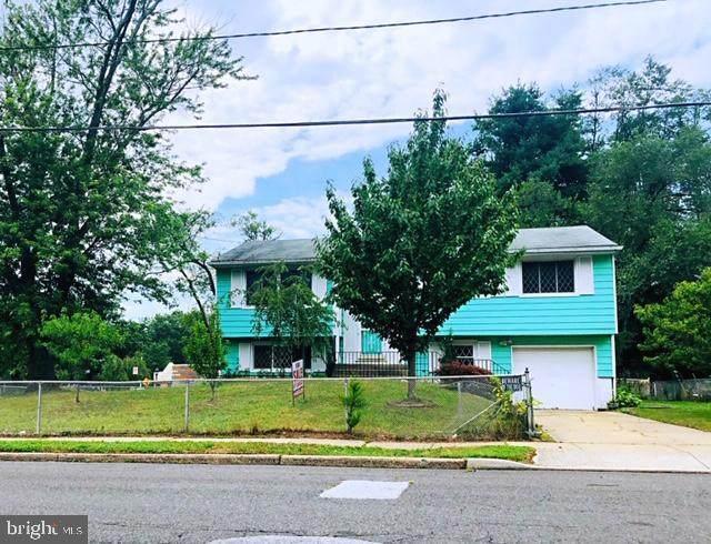 1023 Lambert Drive, WESTAMPTON, NJ 08060 (#NJBL379500) :: John Lesniewski | RE/MAX United Real Estate
