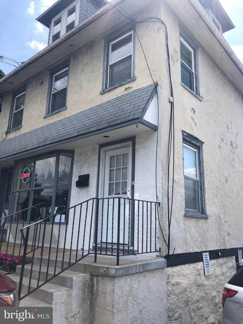 388 Lancaster Avenue - Photo 1