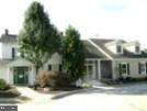2399 Kimberton Road - Photo 3