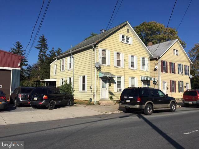 117 Garfield Street - Photo 1