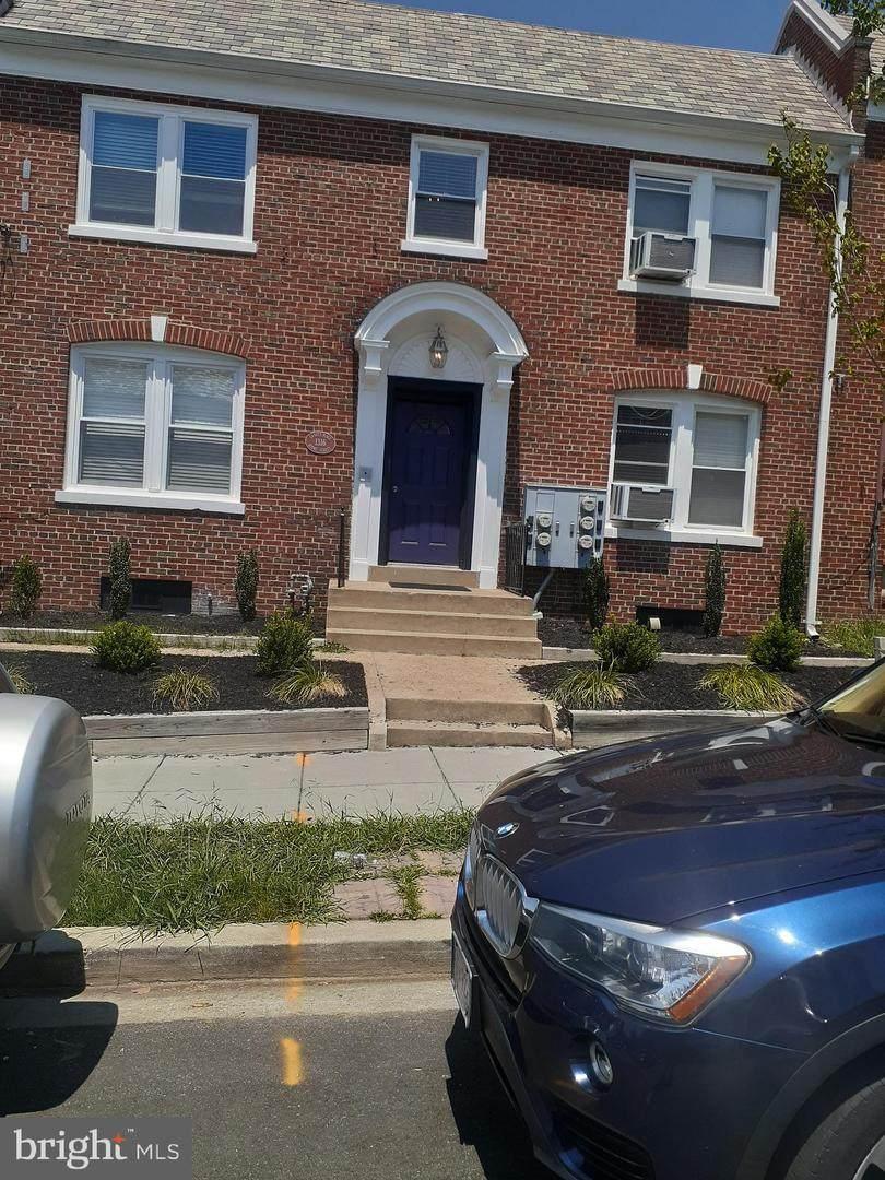 1316 Adams Street - Photo 1