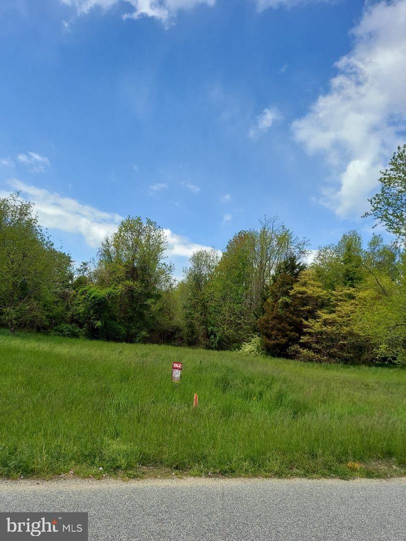 306 5 FARMS Drive - Photo 1