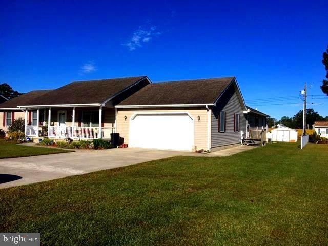 617 Abbott Drive, MILFORD, DE 19963 (#DESU167036) :: Atlantic Shores Sotheby's International Realty