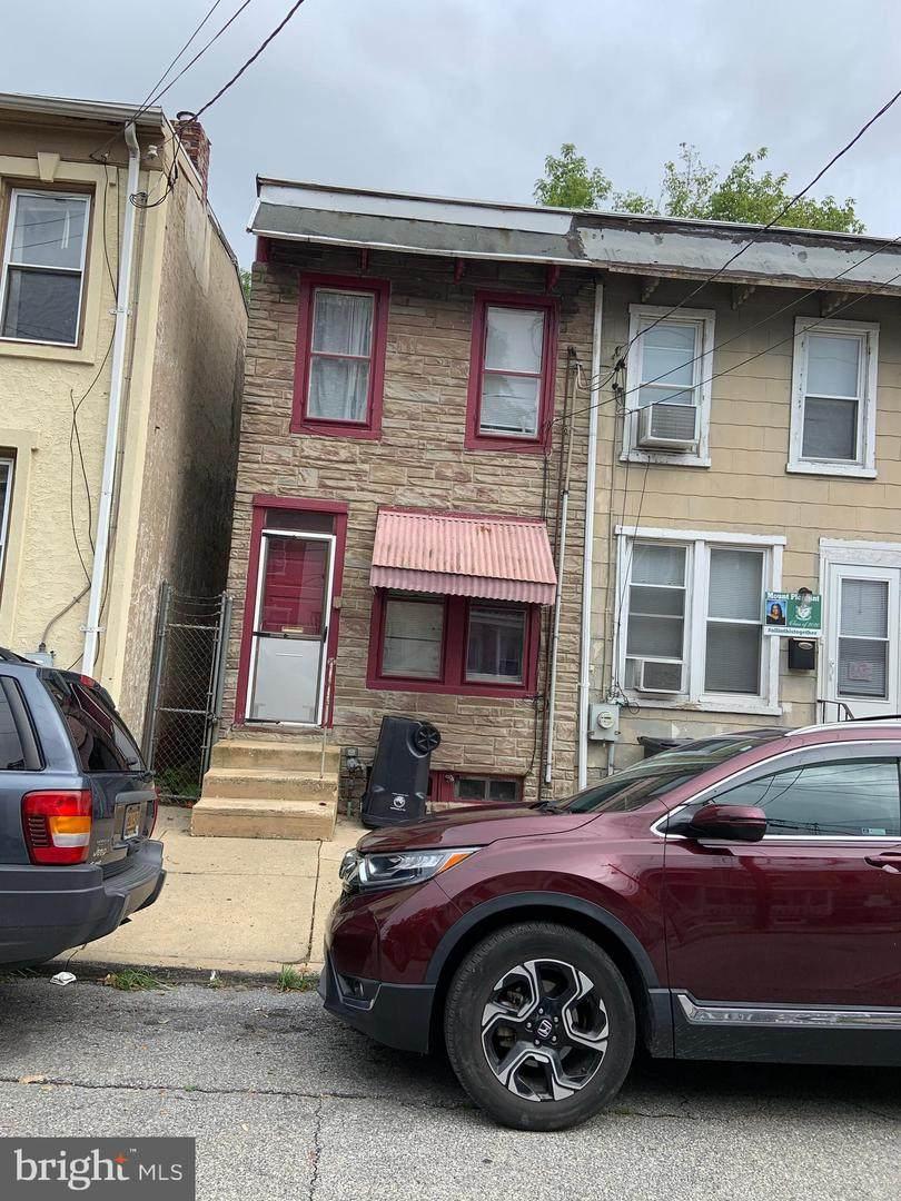 322 Townsend Street - Photo 1