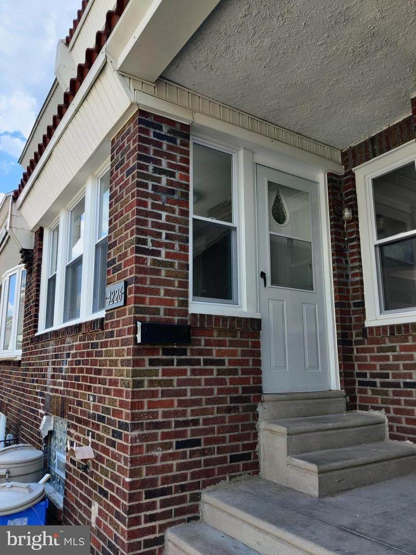 4226 Loring Street - Photo 1