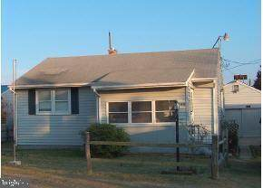 29082 Cedar Street, MILFORD, DE 19963 (#DESU167094) :: The Rhonda Frick Team