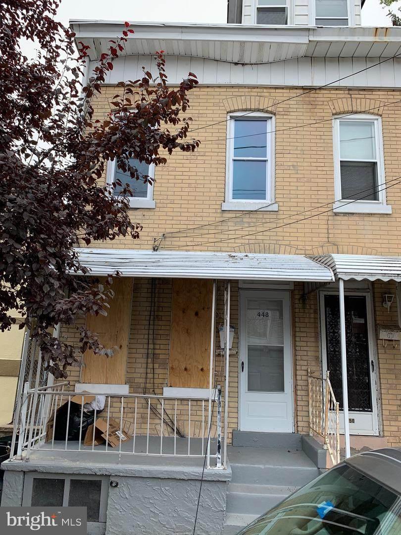 448 Whittaker Avenue - Photo 1