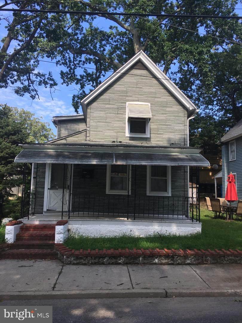 189 East Avenue - Photo 1