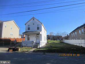 3641 Hineline Road, BALTIMORE, MD 21229 (#MDBA521240) :: SURE Sales Group