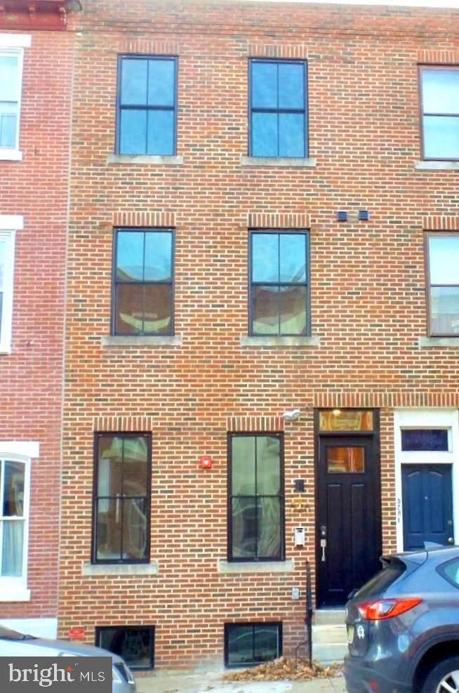 526 22ND Street - Photo 1