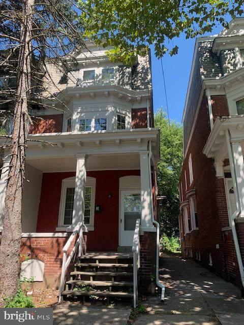 536 Schuylkill Street - Photo 1