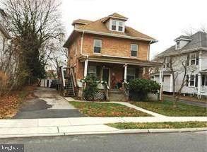 32 Haines Avenue, BERLIN, NJ 08009 (#NJCD400792) :: Premier Property Group