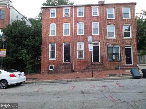 112 Scott Street - Photo 1