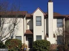 99 Westchester Drive, LITTLE EGG HARBOR TWP, NJ 08087 (#NJOC401838) :: John Lesniewski | RE/MAX United Real Estate