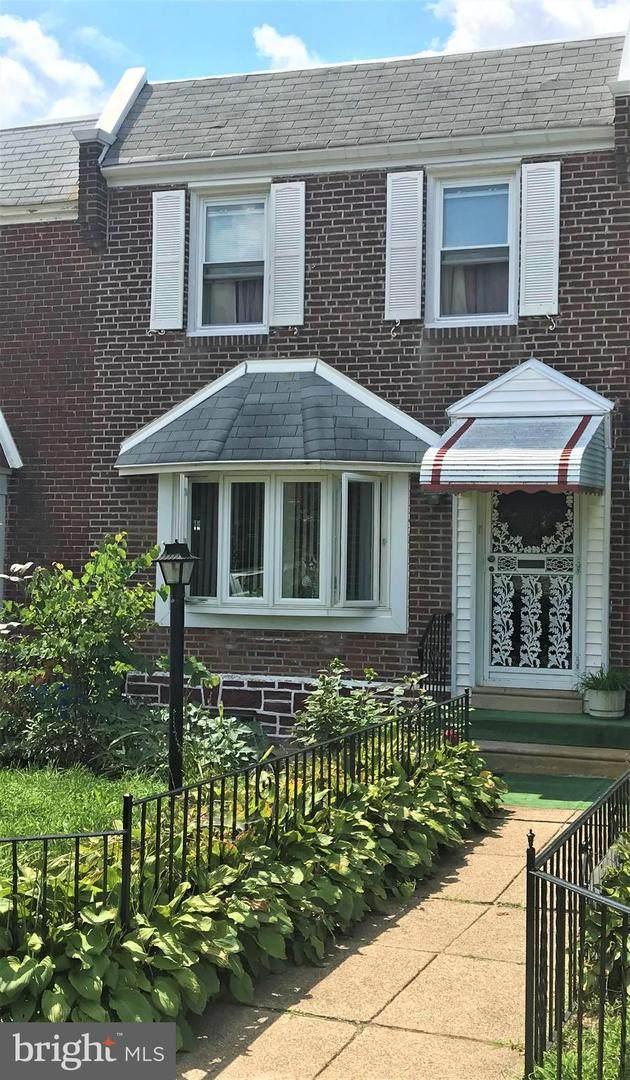 7234 Cornelius Street - Photo 1
