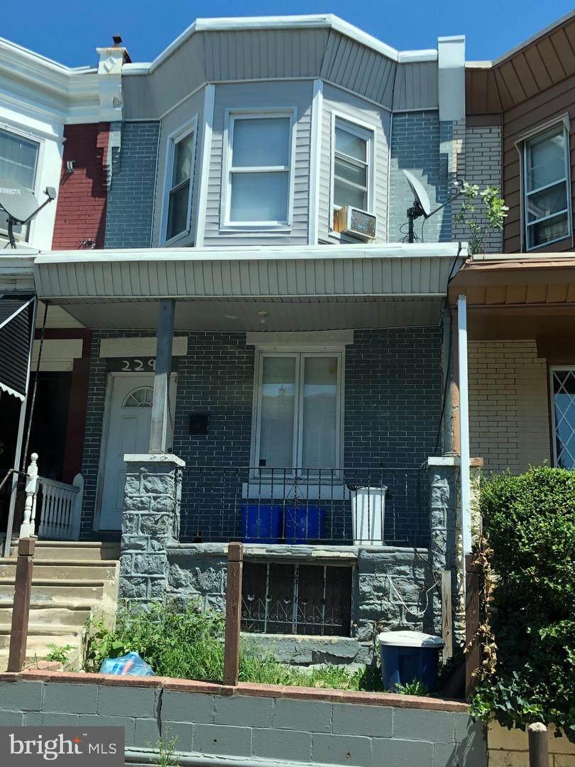 229 Alden Street - Photo 1