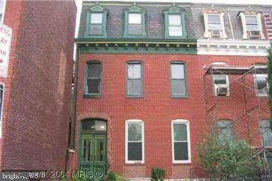 106 Patterson Park Avenue - Photo 1