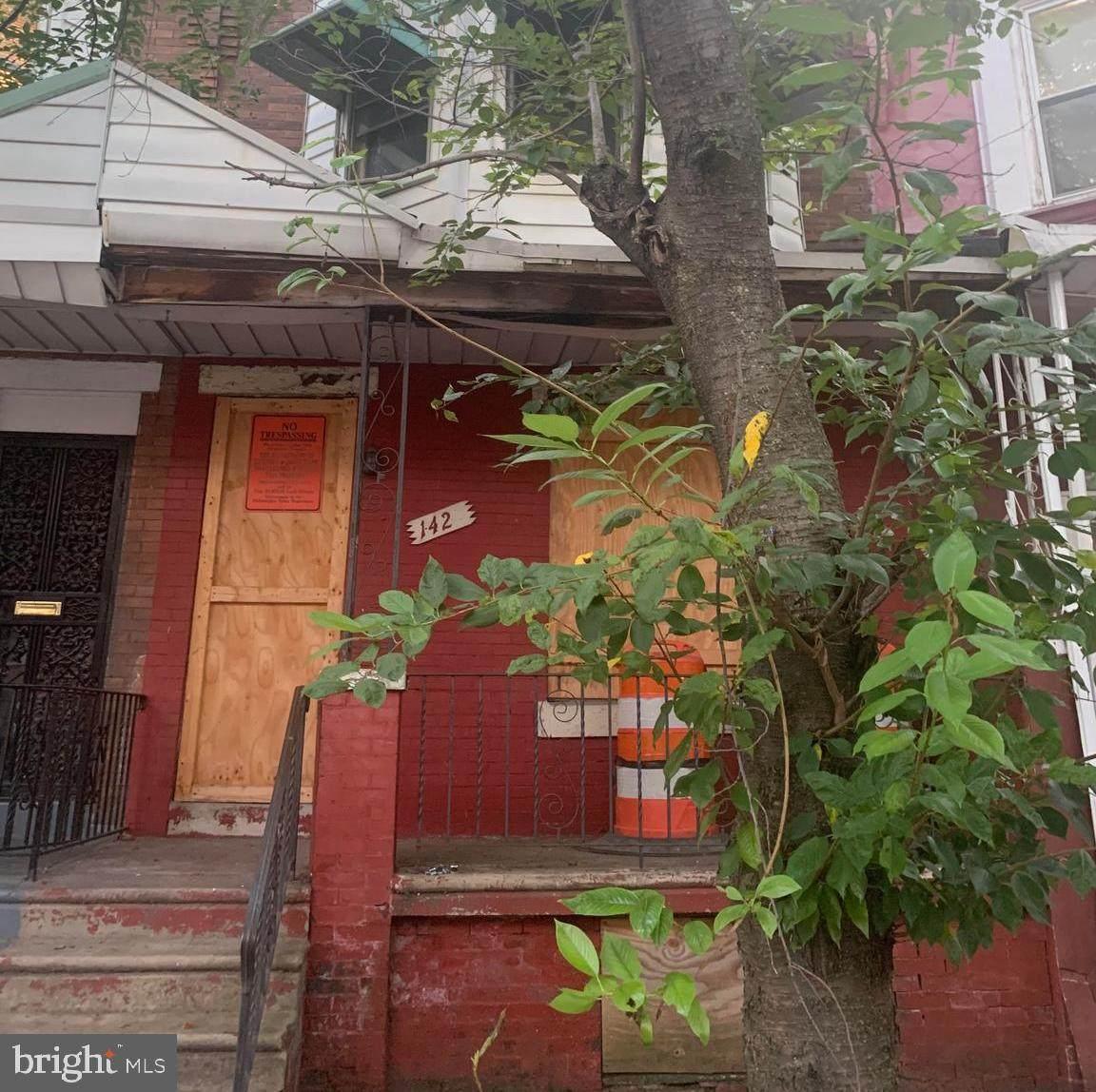 1428 Hirst Street - Photo 1