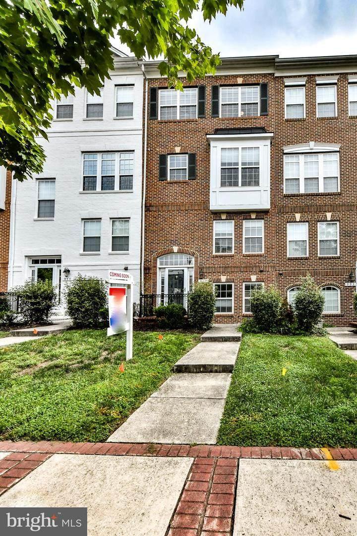 985 Randolph Street - Photo 1