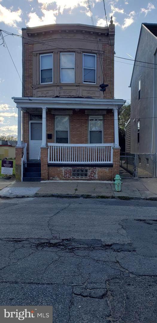 518 Walnut Street - Photo 1