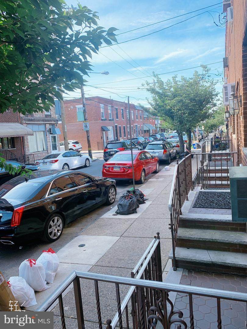 1716 10TH Street - Photo 1