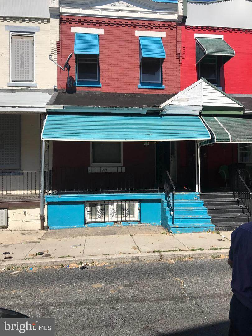 38 Frazier Street - Photo 1