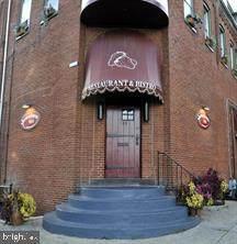 128 + 122 W Strawberry Street, LANCASTER, PA 17603 (#PALA168904) :: Bob Lucido Team of Keller Williams Lucido Agency