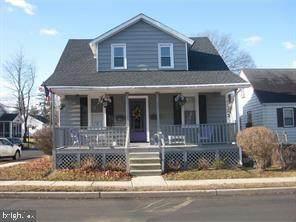 929 Johnston Avenue - Photo 1